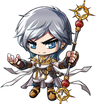 MapleStory Events/Cash Shop Items Suggestions ...
